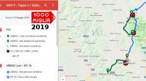 1000 miglia 2019 2