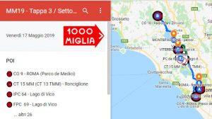 1000 miglia 2019-4