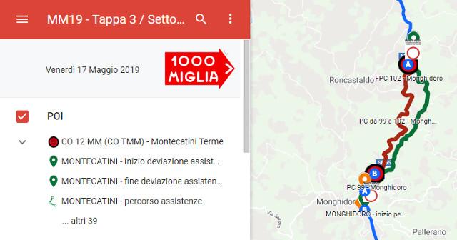 1000 miglia 2019 6