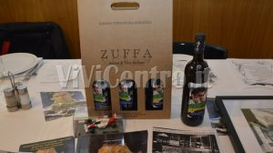 25 anniversario funerali Ayrton Senna Carlo Ametrano (8)