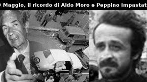 Aldo-Moro-e-Peppino-Impastato