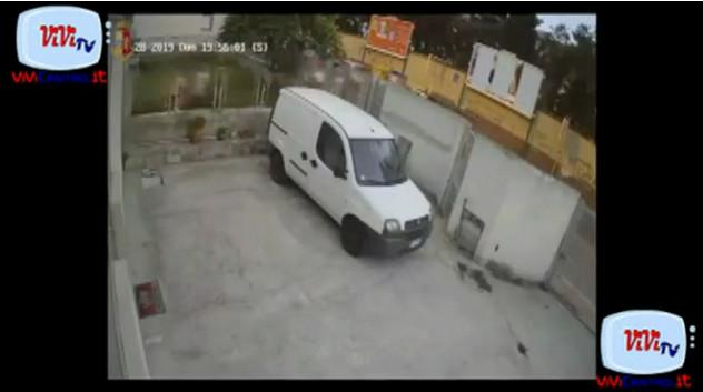 Bari tentato omicidio con la sciabola presi alti 3 aggressori