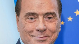 Berlusconi Silvio 2018 (foto free CC BY 2.0)