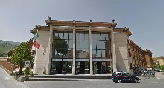 In provincia di Messina vi sono decine di migliaia di falsi invalidi