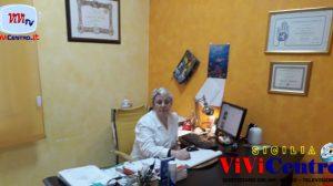Dott.ssa Francesca Mangraviti - Biosonar Dolphin Therapy