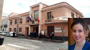 Intervista alla Ministro Giulia Grillo, sanità e cannabis terapeutica (cop)