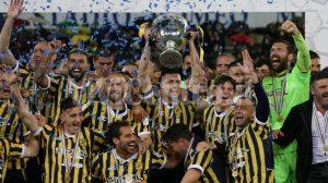 Juve Stabia Virtus Francavilla Lega Pro Serie C Castellammare Calcio (176)