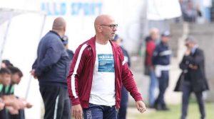 """Puteolana-Matarese: """"Il Barano è una buona squadra, peccato che retroceda"""""""