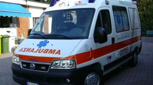 ambulanza foto free google