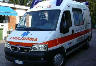 ambulanza foto free google