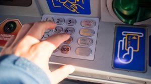bancomat foto free