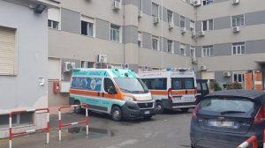 ospedale san leonardo castellammare foto free pagina facebook Campania Emergenza
