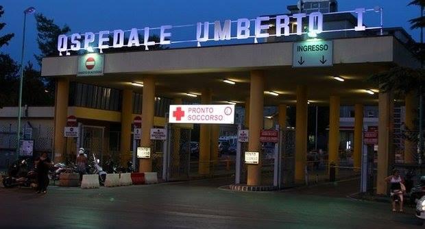 ospedale umberto i foto free facebook