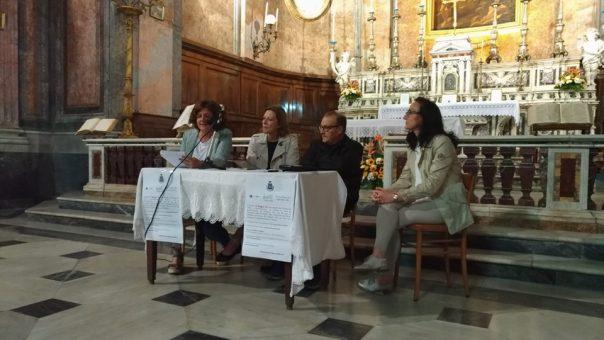 parrocchia castellammare di stabia foto free pagina facebook Gaetano Cimmino Sindaco