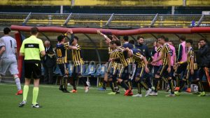under 17 juve stabia vicenza playoff (59)