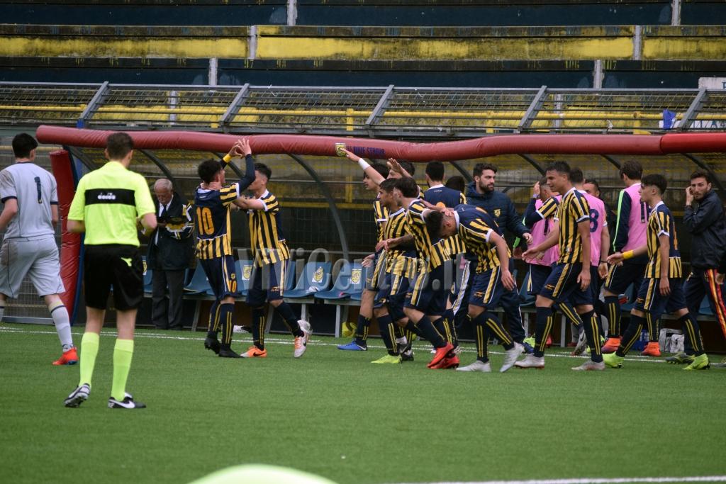 under 17 juve stabia vicenza playoff (59)