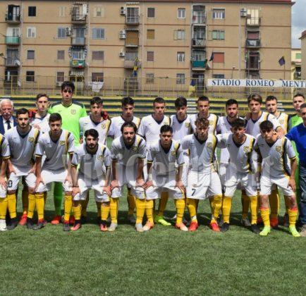 b5a25fbcd8 Playoff Under 17, Juve Stabia-Pordenone sarà la semifinale: data e ora del  match