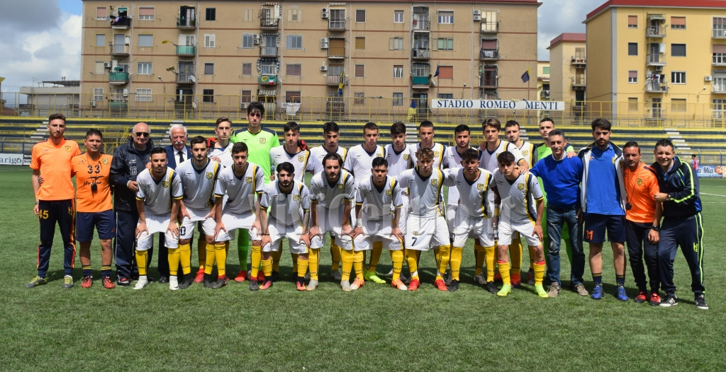 under 17 playoff juve stabia catania (22)