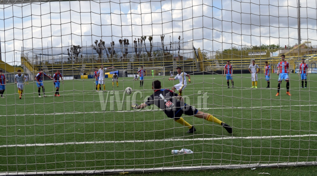 under 17 playoff juve stabia catania (46)