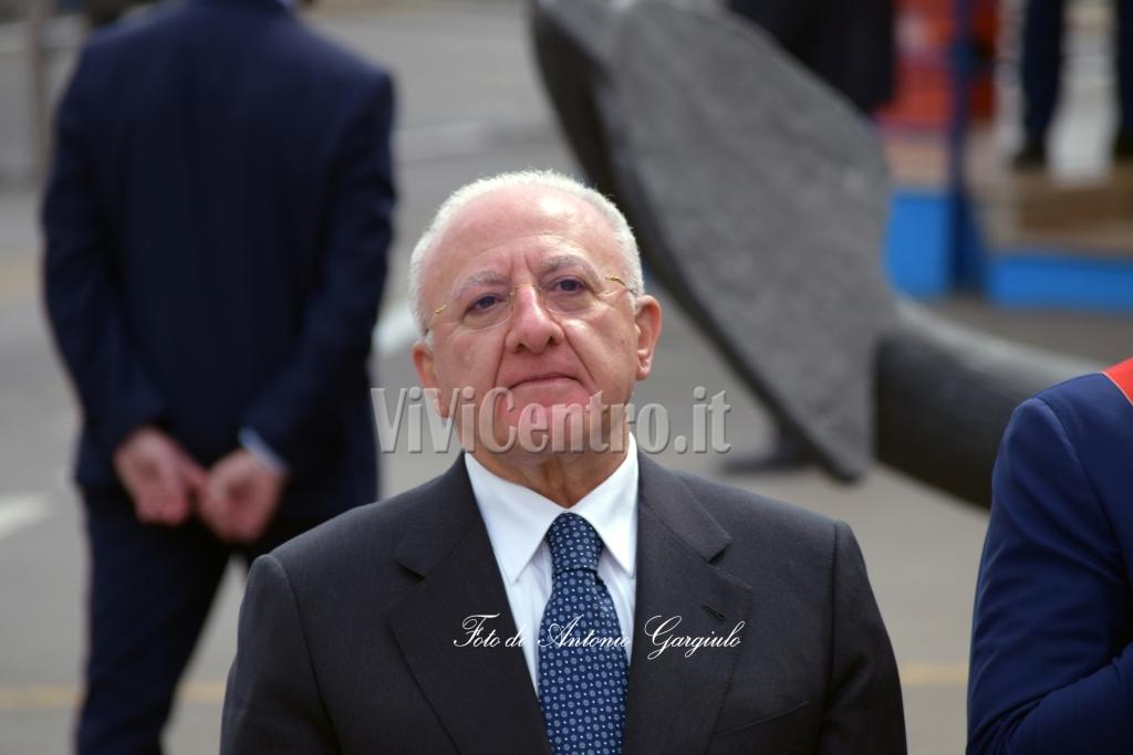 Vincenzo De Luca varo lhd trieste castellammare di stabia fincantieri (9)