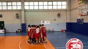 Sport Ischia- Assemblea pubblica per il Forio Basket