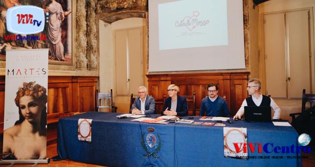 Cibo di Mezzo_Conferenza Stampa_phNicolòBrunelli 2