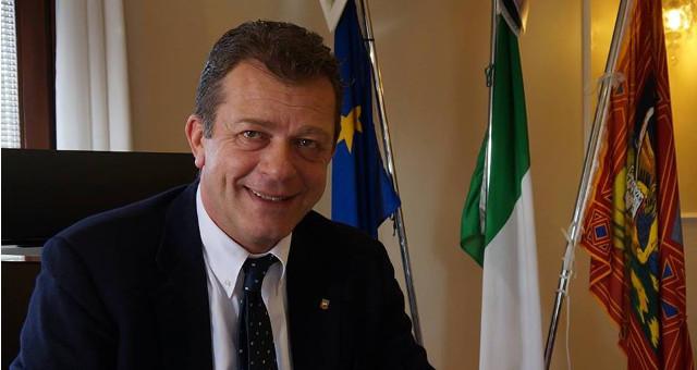 Coletto Luca