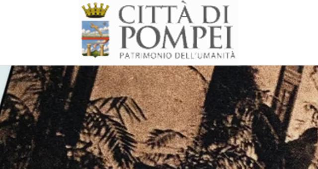 Comune di Pompei