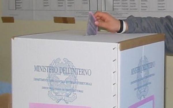 elettori sant'antonio abate VOTO ELEZIONI FOTO FREE GOOGLE