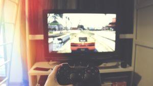 Gaming Online