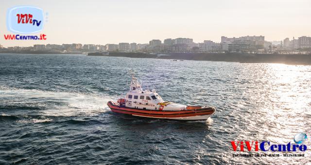 Guardia Costiera Soccorso