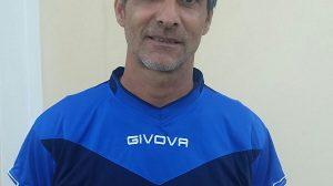 1^ Categoria-Lacco Ameno: confermato mister Massimo Fontanella