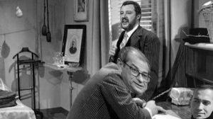 La lettera di Salvini, Di Maio, Tria