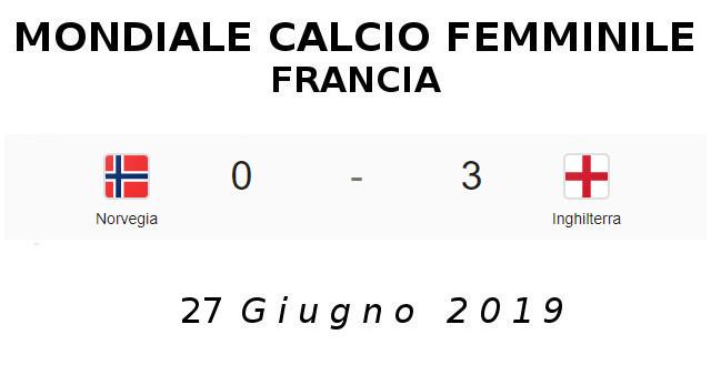 MONDIALE-CALCIO-FEMMINILE-2019 270619