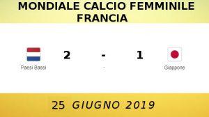 MONDIALE CALCIO FEMMINILE 250619 2