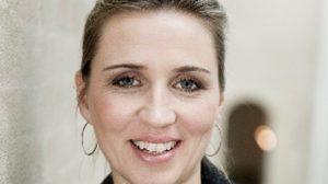 Mette Frederiksen , nuovo Premier Danese (CC BY-SA 2.5)