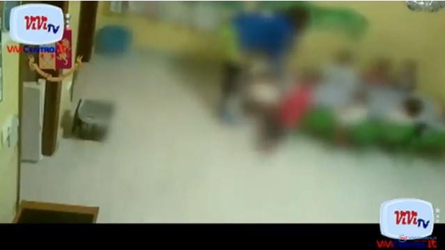 Nel bresciano il vizietto di abusare dei bambini non si eradica