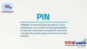 Pin INPS, Reddito di Emergenza