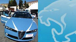 Polizia Rimini