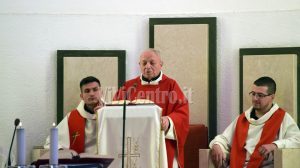 Rivediamoci e Ri..conosciamoci castellammare di stabia Don Paolo Cecere (4)
