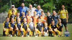 Scuola Calcio Stabia Accademu torneo Aqualand Vasto Marina (2)
