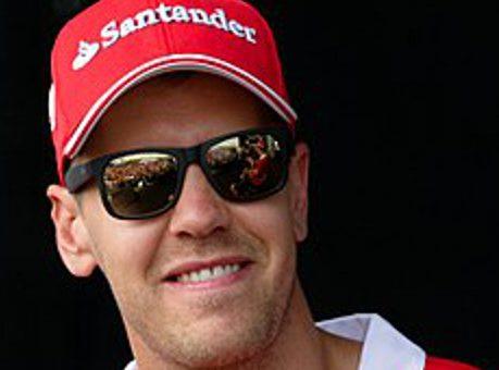 Vettel Sebastian CC BY-SA 4.0