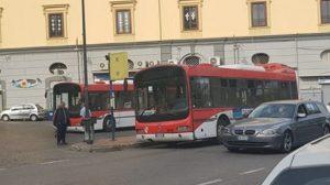 autobus castellammare foto free facebook