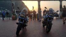 capri polizia foto free facebook