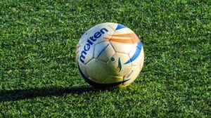 Eccellenza- play out aggiuntivi c'è un precedente nella stagione 2014/2015