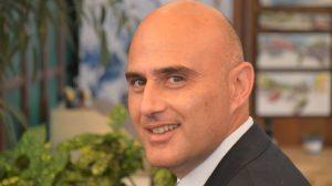 """Real Forio-Di Maio: """"Serve nuova linfa in società per continuare il progetto"""""""