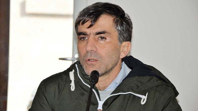 """Forio Basket- Vito Iacono: """"Abbiamo fatto un vero miracolo scrivendo la storia"""""""