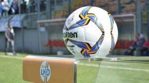 Promozione-Ischia Calcio, il calendario delle amichevoli estive