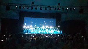 """Danza-Il Balletto omaggia """"Lo Schiaccianoci"""" e """"Napoli-Roma-Milano"""