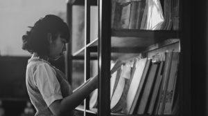 Foto Rivoluzione dei Libri